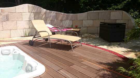 brandt gartenbau und natursteine leistungen. Black Bedroom Furniture Sets. Home Design Ideas